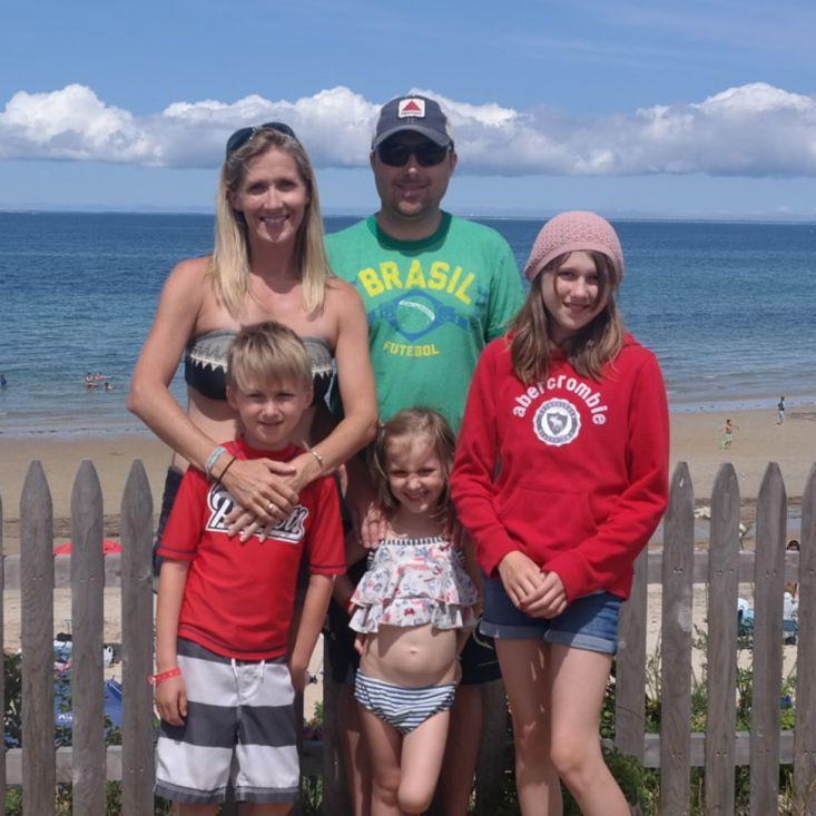 family-beach-2016